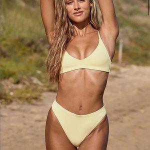 NWT PacSun bikini
